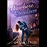 NOWHERE CAROLINA: A Contemporary Romance (Southern Discomfort Book 2)