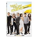How I Met Your Mother: Season 9