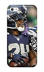 8215961K906689454 seattleeahawks NFL Sports & Colleges newest Case For Htc One M9 Cover