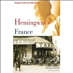 Hemingway's France