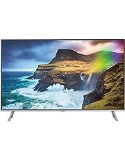 "Samsung 82"" Series 7 Q75R QLED UHD 4K TV QA82Q75RAWXXY"