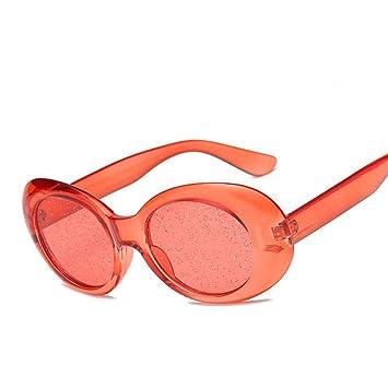 ZHOUYF Gafas de Sol Marca Diseño Original Moda Gafas De ...