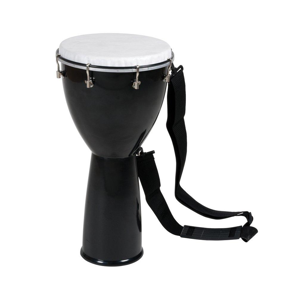 Westco Djembe Musical Instrument Toy by Westco