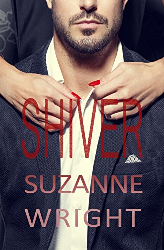 Shiver by Suzanne Wright
