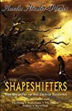 The Shapeshifters, Amelia Atwater-Rhodes, 0385739508