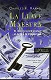 La llave maestra (Biblioteca del Secreto) (Spanish Edition) Livre Pdf/ePub eBook