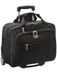 OGIO Roller Rbc Carry-On, Black, International Carry-on
