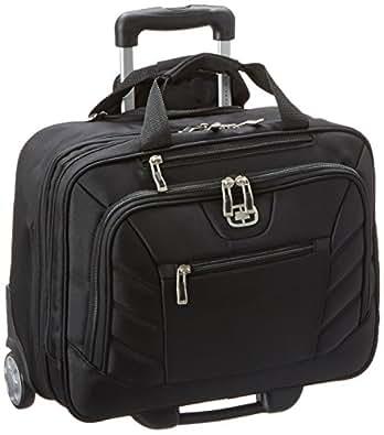 Amazon.com: OGIO International Roller Laptop Backpack