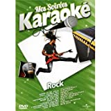 Mes Soirées Karaoké Rock