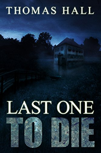 Amazon last one to die ebook thomas hall kindle store last one to die by hall thomas fandeluxe Document
