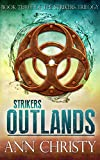 Strikers: Outlands