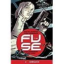 The Fuse Volume 2: Gridlock (Fuse Tp)