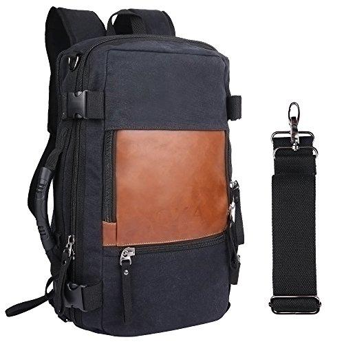 old camera bag - 3