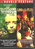 The Emerald Forest / Lord of the Flies
