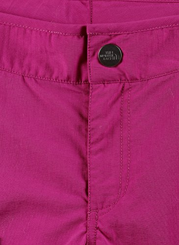 Xs taille Horizon Fille The North Ans 6 Fushia Short Face wq4qPFn0H