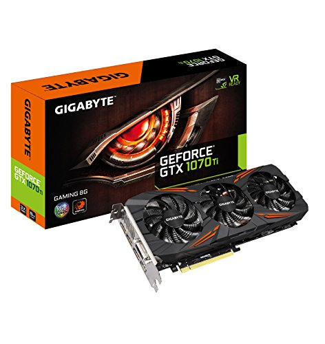 geforce gtx 650 ti graphics card - 3