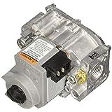 Nordyne 903596 Gas Valve Conversion Kit Honeywell