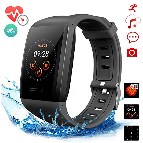 Fitness WatchesSmart Sport Watches
