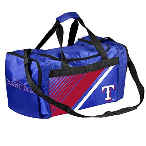 Texas Rangers Bean Bag - 5