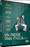 Un Padre, Una Figlia [Import anglais]