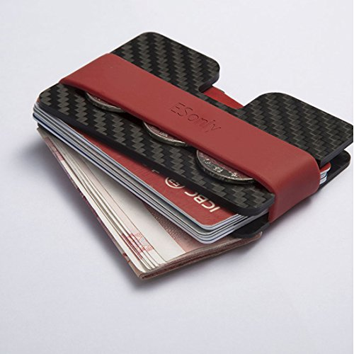 carbon fiber rfid - 4