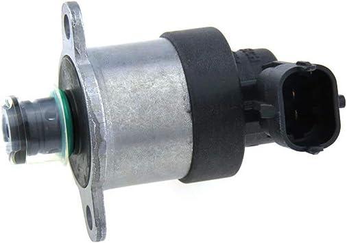 0928400607 Injector Pump Regulator Metering Valve For PEUGEOT 1007 206 1.6 HDi