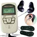 Diabetic Foot Care Medicomat-10R Diabetic Shoes Foot Care Products Treatment