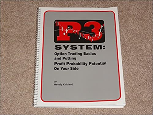 P3 trading system