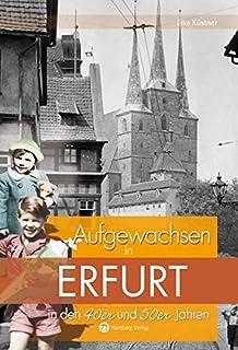 480b7c6a8c523d Geschichten und Episoden aus ERFURT zu DDR-Zeiten  Wissde noch ...