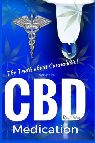 What-is-CBD-The-Truth-about-Cannabidiol-Medication