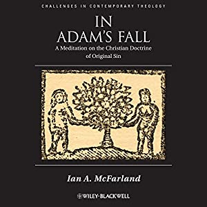 In Adam's Fall Audiobook