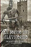 img - for El sonido del Clavicordio (Spanish Edition) book / textbook / text book