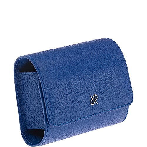 rapport-london-berkeley-single-watch-roll-blue