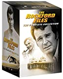 Buy The Rockford Files: The Complete Collection