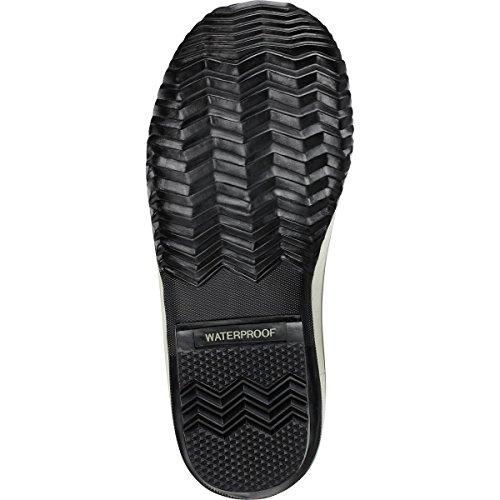 II 10 Boots Mens Black Sorel Cheyanne Black Premium 5 UTq4O5w
