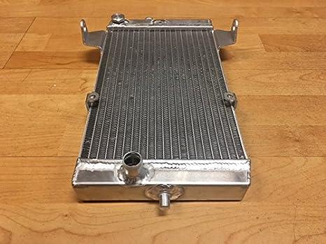 New Replacement ATV Radiator KAWASAKI OEM# 390600006
