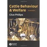 Cattle Behaviour and Welfare