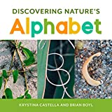 Discovering Nature's Alphabet