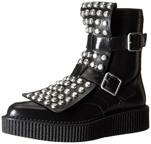 Marc-by-Marc-Jacobs-Womens-Bowery-Show-Creeper-WStuds-Oxford