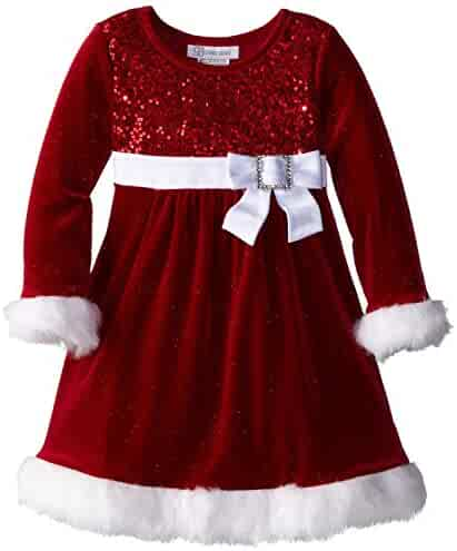 bef32f31951 Shopping Today Kids Boutique - Greys or Reds - Dresses - Clothing ...