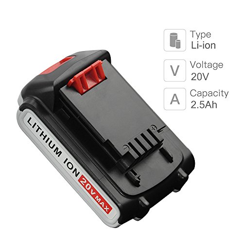 Buy battery drill for the money