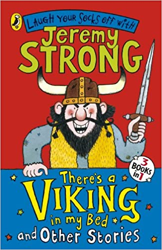 Image result for vikings jeremy strong