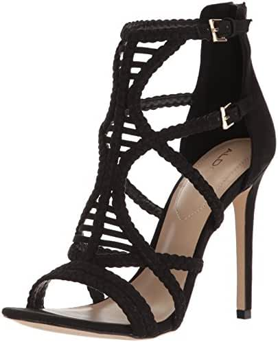 Aldo Women's Sinfony Dress Sandal