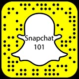 Understandting Snapchat 101: Newest 2017 updates with SNAP MAP