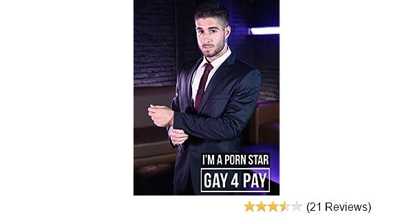 Free scat sex videos