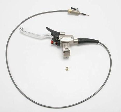 Magura Jack hidráulico del embrague sistema 0120577 – 10