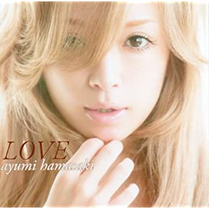 『LOVE』