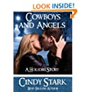 Cowboys and Angels (Aspen Series Book 3)