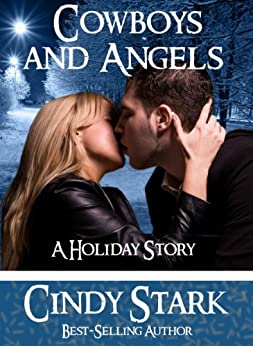 Cowboys and Angels (Aspen Series Book 3) by [Stark, Cindy]