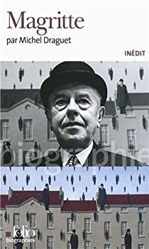 Magritte par Draguet